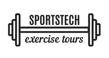 Sportstech Excersie Tours